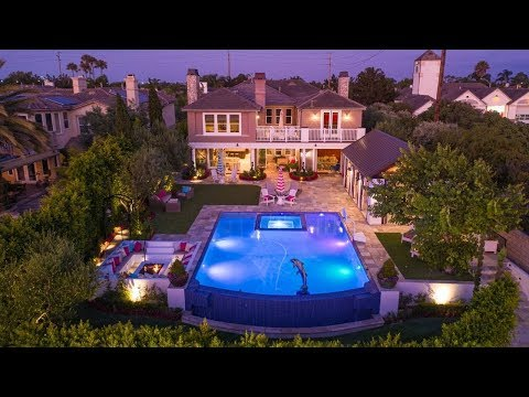 6464 Marigayle Circle, Huntington Beach, CA 92648