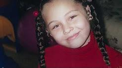 Depression and Childhood Trauma: Leah's Story