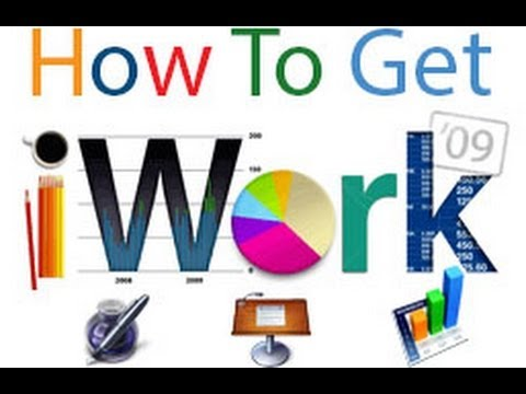 Iwork 08 Download Dmg Torrent - targetmemo0k7