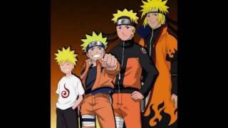 Những Hình Ảnh Đẹp Nhất Của Naruto-OST