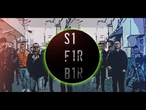 Sıfırbir 5.sezon 8.Bölüm Final ve Çatışma Müziği ( Offical Video )