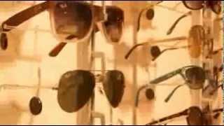 Optiek De Pauw-Jacobs BVBA, Optiek & Contactlenzencentrum, Leuven(http://optiek-leuven-depauwjacobs.be/nl Wij verkopen stijlvolle monturen van de beste merken zoals Dior, Karl Lagerfeld, Giorgio Armani, Emporio Armani, Kinto ..., 2013-08-07T11:42:08.000Z)