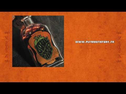 Plymouth Fury-Love Booze-2016-Full Album