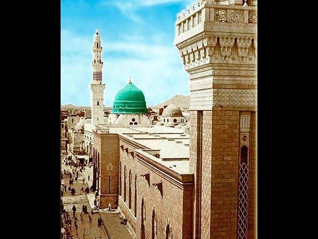 1. Preparing for Ramadhan - Introduction