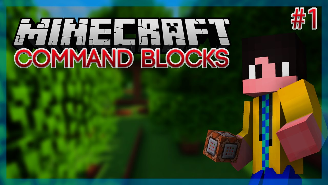 how to get a command block in minecraft 1.6 4
