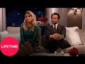 Fashionably Late with Rachel Zoe: Reese's (Fashion) Pieces | Lifetime