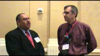 IFPAC 2009: Chemometrics—Walk Before You Run
