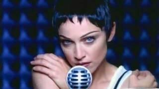 Madonna - Rain (Bridal Boy Goes On Tour - Video Mix)