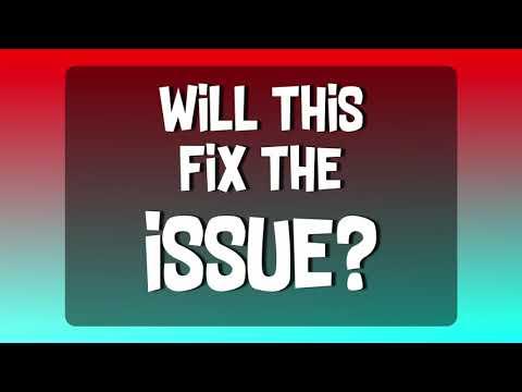 LG TV WIFI MODULE POSSIBLE FIX? UPDATE 05.80.55 LG TV UPDATE