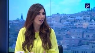 د  أيمن أبو رمان -  الاستثمار في الاردن .. أرقام ضعيفة واجراءات بلا نتائج