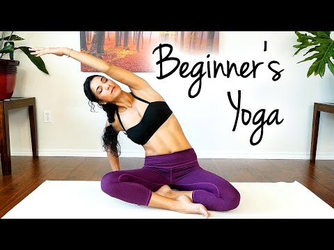 complete-beginners-yoga-class-and-easy-workout-–-ease-into-it-w/-sanela
