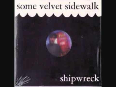 Some Velvet Sidewalk - Mousetrap.wmv