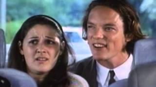 Serial Mom Trailer 1994
