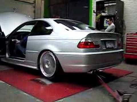 Hqdefault on 2001 Bmw 325i