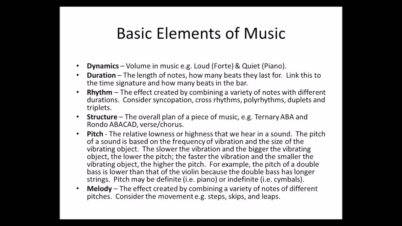 aspects of music Read and download aspects of complexity in recent british music free ebooks in pdf format world of warcraft thrall twilight of the aspects world of warcraft dawn of.