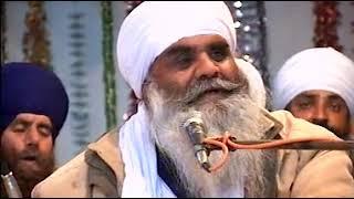 [25-12-2005] Sant Baba Mann Singh Ji - Saka Sirhind