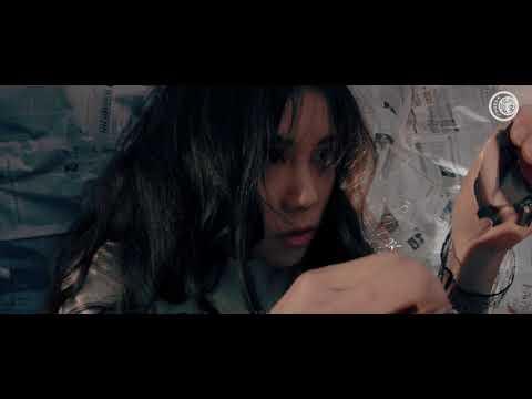 케이에스 [인디밴드 락 메탈 힙합 EDM 뮤직비디오 뮤비]KAY-S