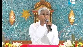 Shalom TV-  Theyos  Fr.Manjaly Part 4
