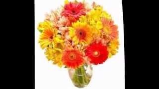 Flowers.ua - Доставка цветов(Доставка цветов Киев. Букеты цветов, подарки и поздравления высшего качества. Магазин цветов. Бесплатная..., 2012-04-29T17:23:08.000Z)