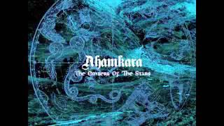 Ahamkara - Midwinters Hymn (2014)