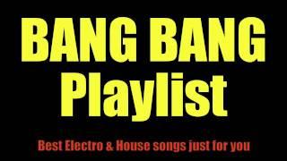 Play Bassive (original mix)