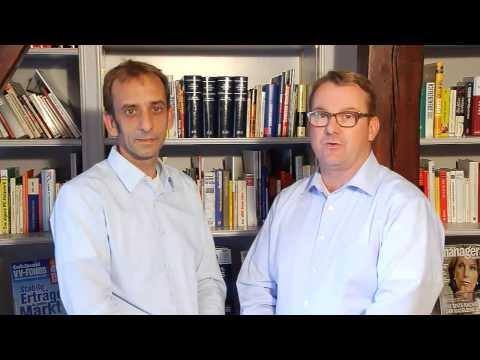 Die Pruschke & Kalm GmbH stellt sich vor...