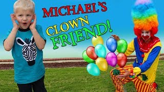 happy-clown-playtime-with-michael