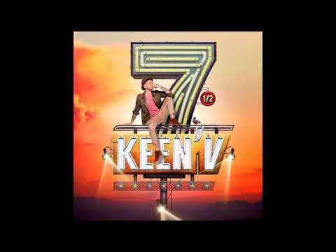 Keen'V - 7 - Réédition