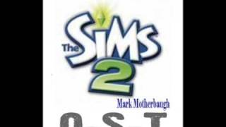 "The Sims 2 OST - Buy Mode - "" Sim Heartbeat """