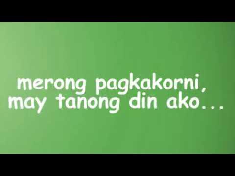 tanong ng tanong by young jv free mp3