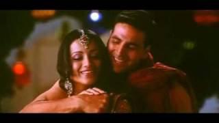 Sajde Ki Ye He Lakhon..-Khatta Meetha(Full Vedio Song)