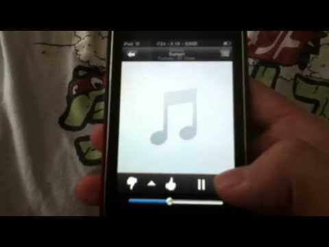 Pandora Radio Hack Unlimited Skips!