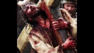 Louco de amor por jesus