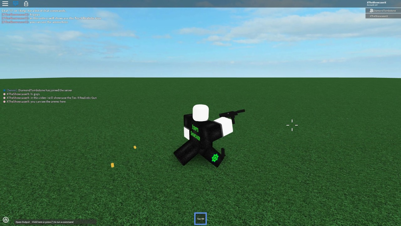Roblox Download