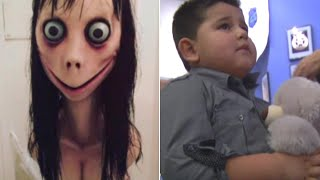 5-year-old-boy-calls-911-after-seeing-momo