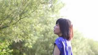 安東由美子『一ヶ月』Yumiko Ando PV 安東由美子 検索動画 9