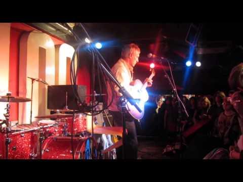 Paul Weller - 100 Club London 2013 - Full Set