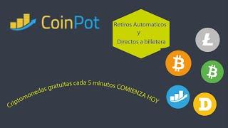 oficial bitcoin gratuit