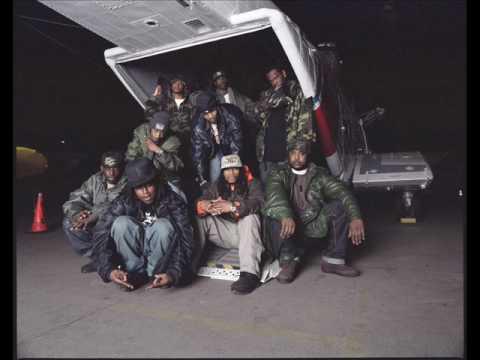 Boot Camp Clik - raiders of the ark.