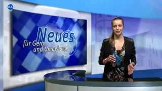 Neues für Gera und Umgebung (KW 26/2015)