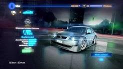 Blur - All Cars