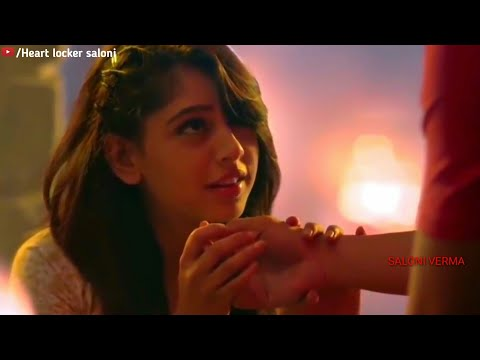 new-song-love-ringtone-hindi-love-ringtone-2020,-new-hindi-latest-bollywood-ringtone-2020