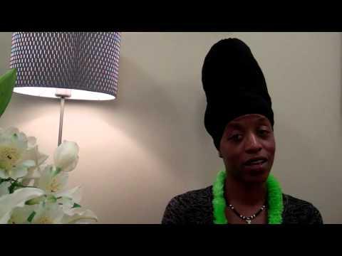 california-massage-therapy-school-graduate-testimonials---national-holistic-institute-(nhi)