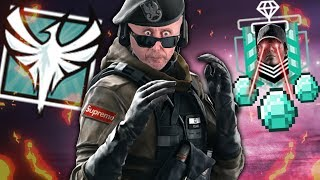 How 3 Zofia