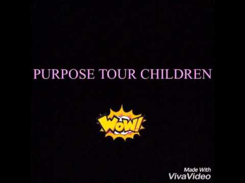 #Purposetourchildrenpuntacana #PurposeTourInDR #PurposeTourChildren