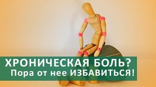 видео АРСЕНАЛЪ: адреса страховой компании в г. Москва