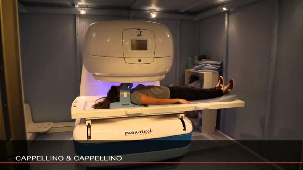 RISONANZA APERTA Cappellino   Cappellino Radiologia Palermo - YouTube 98468941d1fb