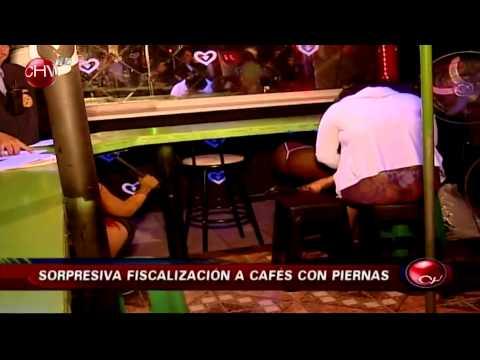 prostitutas en peru prostitutas trabajando