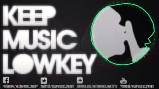 Level UP - Never Stop (Original Mix)