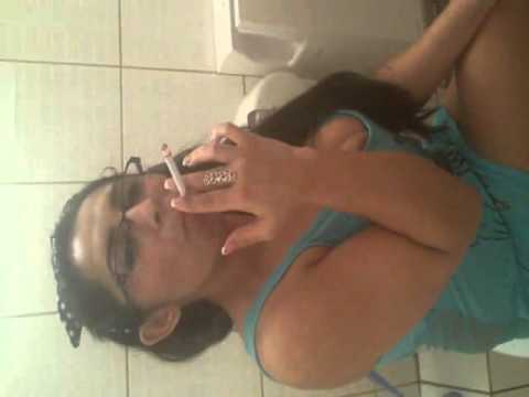 Great and Mature voyeur indian toilet love